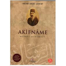 Akifname